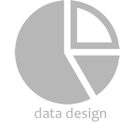 Eternal Interactive Data Design Services