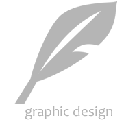 Eternal Interactive Graphic Design Services