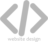 Eternal Interactive Website Design Services